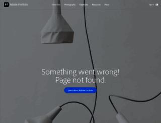 lucidillusions.in screenshot