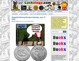 luckology.com screenshot
