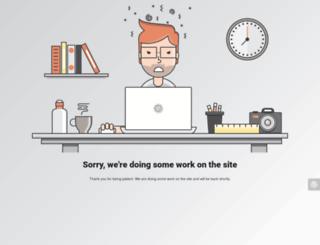 luganoa.com screenshot