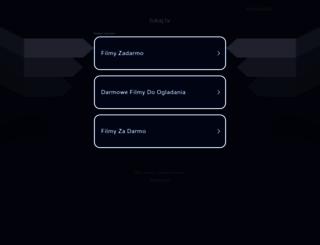lukaj.tv screenshot