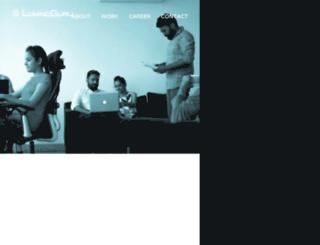luminoguruz.com screenshot