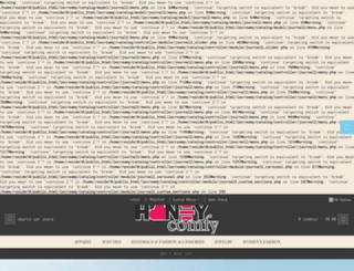 luxconnection.com screenshot
