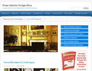 luxtica.com screenshot