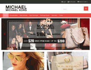 luxurybrandbag.com.tw screenshot