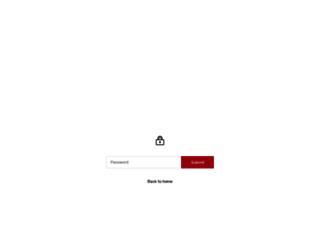 luzastral.com screenshot