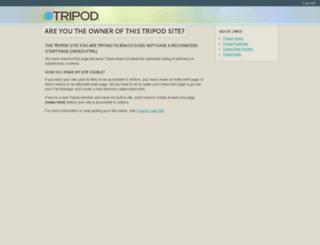 lwscaz.tripod.com screenshot