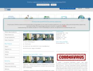 lwsm.pl screenshot