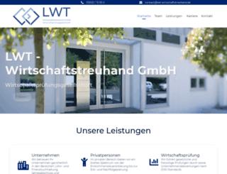 lwt-tax-ag.com screenshot