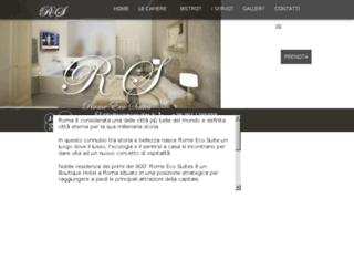 lynknet.net screenshot