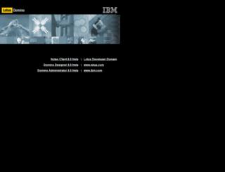 lyonlighting.com screenshot
