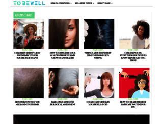lyricaonline.com screenshot