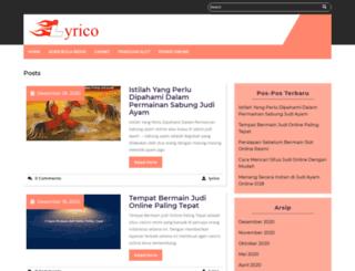 lyricoperasandiego.org screenshot