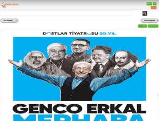 m.birliktealalim.com screenshot