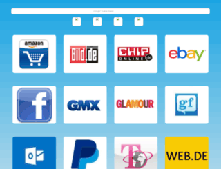 m.die-startseite.net screenshot