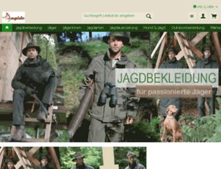 m.elembo.de screenshot