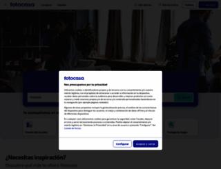m.fotocasa.es screenshot