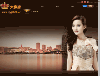 m.hao1133.com screenshot