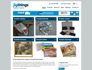 m.jigthings.com screenshot