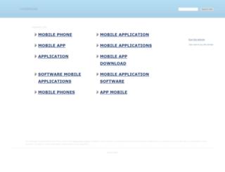 m.mobile9.biz screenshot
