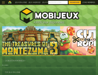 m.playweez.com screenshot