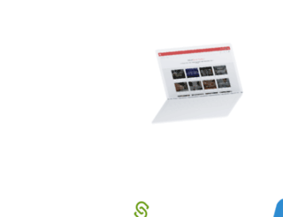 m.schoolinks.com screenshot