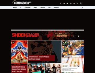 m.shocktillyoudrop.com screenshot