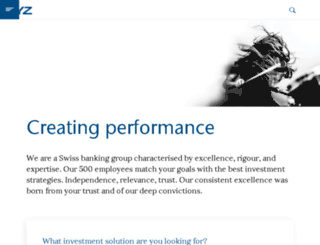 m.syzgroup.com screenshot