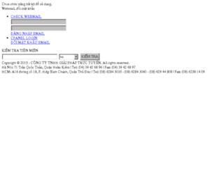 m.tapchionline.net screenshot