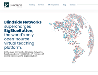 m019.blindsidenetworks.com screenshot