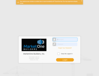 m1b.hh2.com screenshot