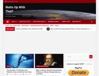 m4gw.com screenshot