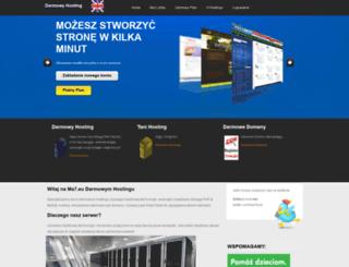 ma7.eu screenshot