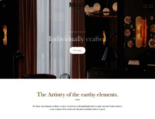 maapstudio.com screenshot