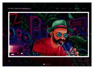 mabafu.com screenshot