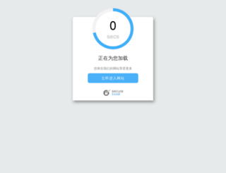mabeldress.com screenshot