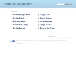 Design Stoelen Outlet.Access Yourlite Com