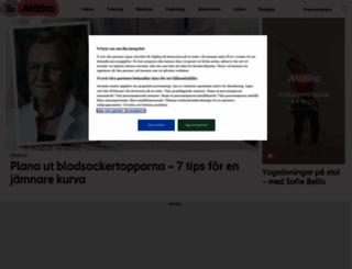 mabra.com screenshot