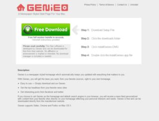 mac-downloads.com screenshot