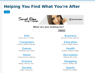 mac2day.com screenshot