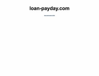 macformusicians.com screenshot