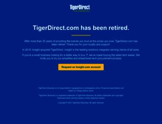 macmall.com screenshot