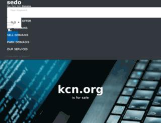 macmofo.com screenshot
