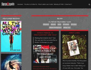 macteenbooks.com screenshot