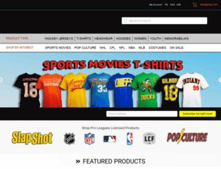 madbrothers.com screenshot
