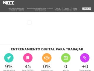 madeira.eurosport.com screenshot
