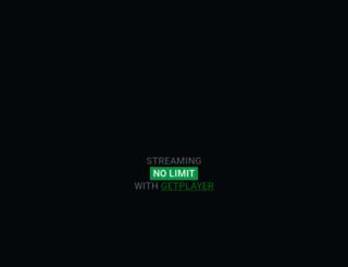 madooza.com screenshot
