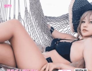 madopa.com screenshot