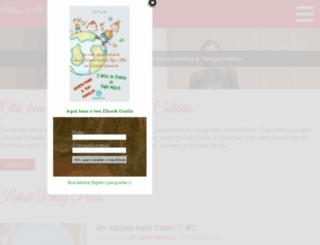 maespresentes.com screenshot