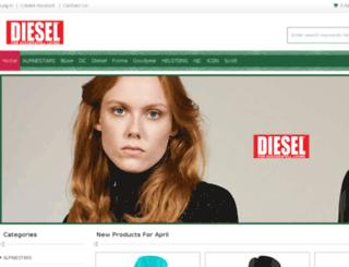 maestriasconpnl.com screenshot