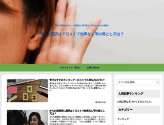 magahaya.com screenshot